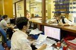 Hà Nội: Khuyến khích người dân thực hiện thủ tục hành chính qua mạng