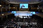 Trung Quốc tái khẳng định nguyên tắc không sử dụng vũ khí hạt nhân
