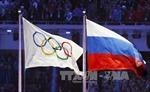 Nga thừa nhận không thể kháng cáo thành công lệnh cấm liên quan doping