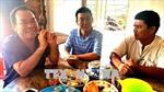 Trường hợp liệt sĩ trở về sau 33 năm: Đề xuất dừng chế độ người có công với thân nhân