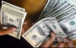 Đầu tuần, tỷ giá trung tâm giảm 10 đồng