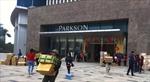 Parkson đóng cửa hàng loạt: Thị trường bán lẻ Việt Nam có 'béo bở' như nhiều người nghĩ?
