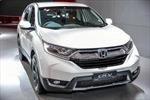 Lô xe ô tô hưởng thuế nhập khẩu 0% đầu tiên về Việt Nam có giá rẻ hơn gần 200 triệu đồng