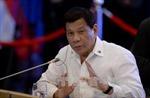 Tổng thống Philippines sẽ không tham dự Hội nghị thượng đỉnh ASEAN - Australia