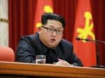 Nhà lãnh đạo Triều Tiên mở tiệc chiêu đãi phái đoàn cấp cao Hàn Quốc