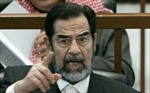 Iraq tịch thu tài sản của các quan chức thời Saddam Hussein