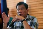Lý do Tổng thống Philippines bỏ Hội nghị Thượng đỉnh ASEAN-Australia