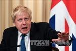 Nguy cơ căng thẳng quan hệ Anh - Nga sau vụ cựu điệp viên hai mang nguy kịch