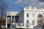 Dư luận phản ứng về các mức thuế nhập khẩu mới của Mỹ