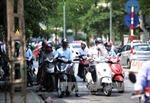 Cảnh báo nắng nóng gay gắt kéo dài tại Nam Bộ