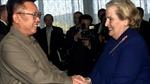 Lịch sử đàm phán Mỹ-Triều (Kỳ 1): Cơ hội bị bỏ lỡ