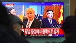 Lịch sử đàm phán Mỹ-Triều (Kỳ 3): Quan hệ song phương thời Tổng thống Trump