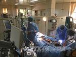 Sự cố y khoa tại Bệnh viện Đa khoa tỉnh Hòa Bình: Khởi tố Giám đốc Công ty Thiên Sơn