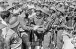Kỷ niệm 45 năm lãnh tụ Fidel Castro thăm vùng giải phóng miền Nam: Bài 2