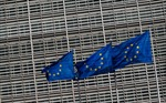 EU giữa bộn bề khúc mắc