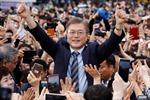 Chính sách Ánh dương phiên bản mới của Tổng thống Hàn Quốc có thành công với Triều Tiên?