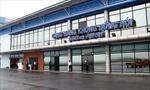 ACV đề xuất hơn 1.200 tỷ đồng xây nhà ga mới tại sân bay Đồng Hới