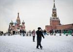Mạng lưới ngoại giao Nga vững đến đâu trước 'bão trục xuất' của phương Tây