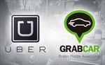 Quản taxi công nghệ ra sao thời 4.0?