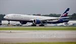 Nga sẽ nối lại các chuyến bay đến Việt Nam, Ấn Độ, Phần Lan và Qatar
