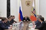 Nga công bố danh sách câu hỏi, yêu cầu Anh - Pháp làm rõ 'vụ Skripal'