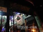 Làm rõ hành vi ném đá vào ô tô đang đi trên cao tốc Bắc Giang - Lạng Sơn