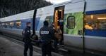 Căng thẳng sau cáo buộc nhân viên hải quan Pháp xâm nhập trái phép Italy