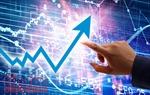 Áp lực bán ở vùng đỉnh khiến VN-Index bị đẩy lùi nhẹ dưới mốc 1.200 điểm