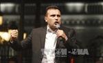 Macedonia cam kết nghiêm túc cải cách để gia nhập NATO