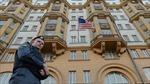 Hậu khủng hoảng Skripal, Nga-phương Tây bước vào cuộc chiến mới trên mặt trận tình báo, phản gián