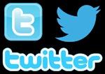 Twitter tạm khóa hơn 1 triệu tài khoản 'cổ xúy khủng bố'