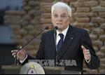 Thế bế tắc chính trị tại Italy vẫn chưa được tháo gỡ