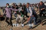 LHQ kêu gọi các bên tại Gaza kiềm chế tối đa