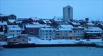 Báo động giả 'Người Nga đang tới' khiến dân chúng Na Uy hoảng loạn