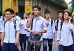 Hà Nội hạn chế tuyển sinh trái tuyến trong năm học 2019 - 2020