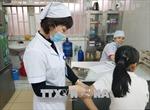 Cung ứng vắc xin phòng dại tại TP Hồ Chí Minh vẫn hạn chế