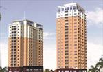 Phòng chống cháy nổ tại các chung cư cao tầng ở Hà Nội - Bài 4: Đừng để thấy khó làm liều