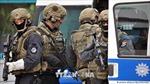 Đức: Cảnh sát bắn chết một đối tượng tấn công quá khích