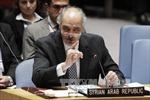 Syria sẽ tự vệ nếu bị phương Tây tấn công