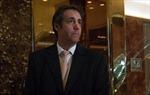 Luật sư của Tổng thống Mỹ bị điều tra hình sự