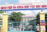 Phê bình và yêu cầu chấn chỉnh bệnh viện gây bức xúc cho người nhà bệnh nhân