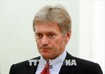 Nga vẫn hy vọng đối thoại với Mỹ sau vụ Syria bị không kích