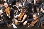 Nghệ sỹ Hàn Quốc, Việt Nam cùng tổ chức đêm nhạc Mozart và Tchaikovsy
