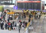 EU buộc các hãng hàng không phải bồi thường cho hành khách do đình công gây ra