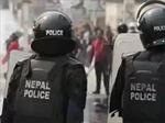 Nổ bom ở khu ngoại giao đoàn của Ấn Độ tại Nepal