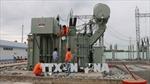 EVNSPC kiểm soát chặt việc thi công cáp điện ngầm