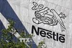 Nestle và Starbucks 'song kiếm hợp bích' để gia tăng thị phần