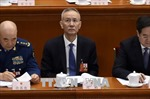 Báo Mỹ: Phái đoàn Trung Quốc hủy chuyến công du Mỹ