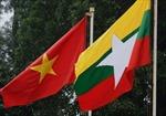 Việt Nam và Myanmar thúc đẩy kết nối văn hóa và hợp tác du lịch giữa các doanh nghiệp