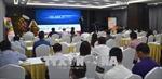 Đà Nẵng ra mắt sàn giao dịch thương mại điện tử